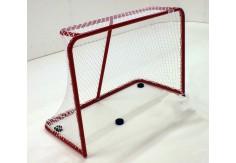 Tornetz zu  Eishockeytor Calgary